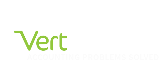 Vertaccount Outsourced Accounting and Bookkeeping